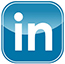 read our latest news on LinkedIn