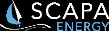 Scapa Energy
